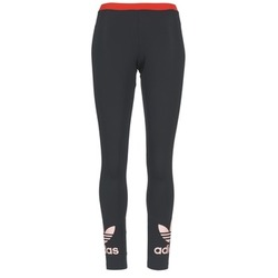 Legginsy adidas Originals TREFOIL LEGGING