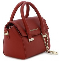 Torby Damskie Torby shopper Trussardi FLAP BAG 39    121,6