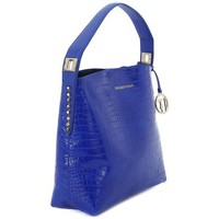 Torby Damskie Torby shopper Trussardi DOME SMALL 47    156,6