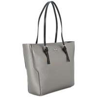 Torby Damskie Torby shopper La Martina ESTRELLA GUN METAL Multicolore