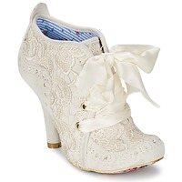 Low boots Irregular Choice ABIGAILS THIRD PARTY