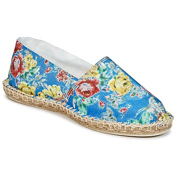 Espadryle Art of Soule PRINT