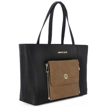 Torby shopper Armani jeans SHOPPING BAG