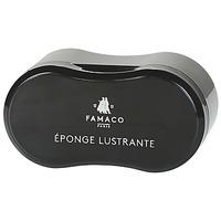 Dodatki Produkty do pielęgnacji Famaco Eponge lustrante incolore Neutral