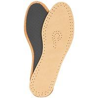 Dodatki Damskie Akcesoria do butów Famaco NUMKERO Brązowy