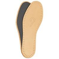 Dodatki Męskie Akcesoria do butów Famaco NUMKERO Brązowy