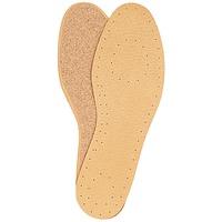 Dodatki Męskie Akcesoria do butów Famaco TELFANES Brązowy