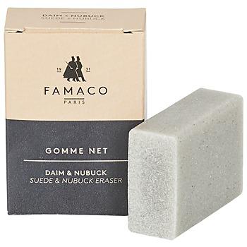 """Produkty do pielęgnacji Famaco Gomme à daim """"Gomme net"""""""