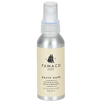 Dodatki Produkty do pielęgnacji Famaco Flacon spray