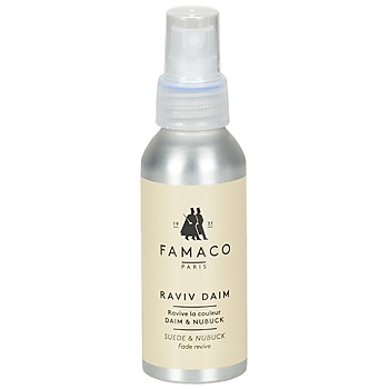 "Produkty do pielęgnacji Famaco Flacon spray ""Raviv Daim"" 100 ml"