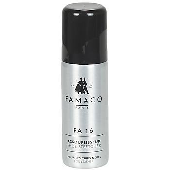 Dodatki Produkty do pielęgnacji Famaco BARTOLIAN Neutral
