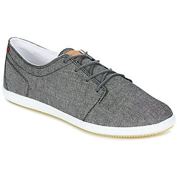 Buty Lafeyt DERBY CHAMBRAY