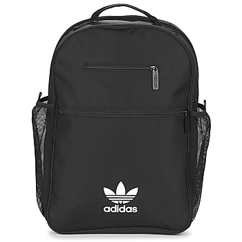 Plecaki adidas Originals BP TREFOIL