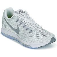 Buty Męskie Bieganie / trail Nike ZOOM ALL OUT LOW Szary