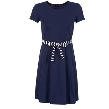 Sukienki krótkie Petit Bateau FLARE