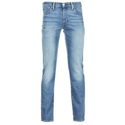 Jeansy slim fit Levi's 511 SLIM FIT