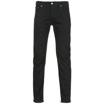 Jeansy straight leg Levi's 502 REGULAR TAPERED