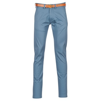 Chinos Selected HYARD