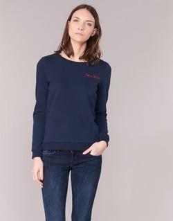 tekstylia Damskie Bluzy Vero Moda SWEET MARINE