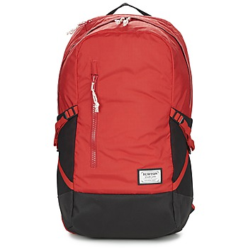 Torby Plecaki Burton PROSPECT PACK 21L Czerwony