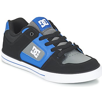Buty skate DC Shoes PURE B SHOE XKBS