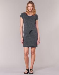 tekstylia Damskie Sukienki krótkie Columbia OUTERSPACED Szary