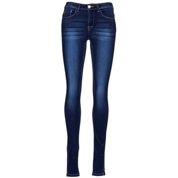 Jeansy slim fit Only ULTIMATE