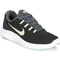 Buty Damskie Bieganie / trail Nike LUNARCONVERGE W Czarny / żółty