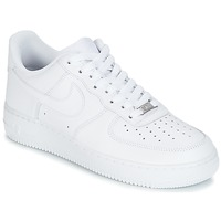 Trampki niskie Nike AIR FORCE 1 07