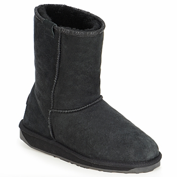 Buty za kostkę EMU STINGER LO