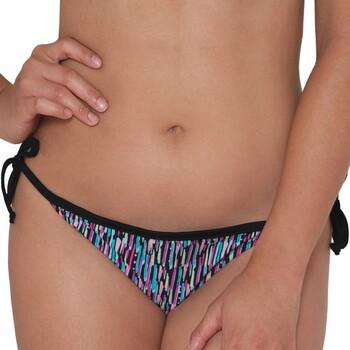 tekstylia Damskie Bikini: góry lub doły osobno Curvy Kate CS3715 MULTI Wielokolorowy