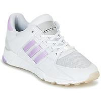 Buty Damskie Trampki niskie adidas Originals EQT SUPPORT RF W Biały