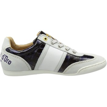 Buty Pantofola d'Oro Fortezza Low