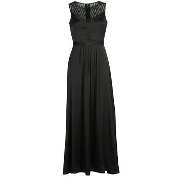 Sukienki długie Naf Naf LYKATE
