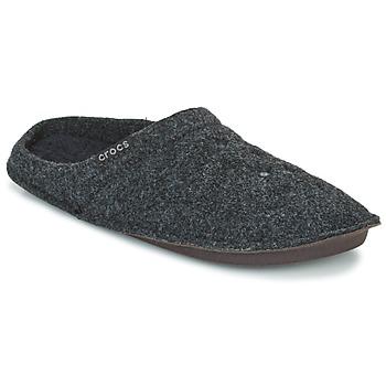 Buty Crocs CLASSIC SLIPPER