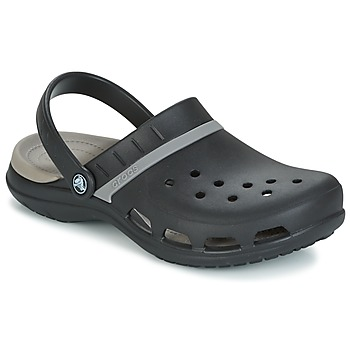 Buty Chodaki Crocs MODI Czarny