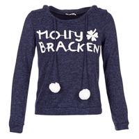 tekstylia Damskie Swetry Molly Bracken BOBIP MARINE
