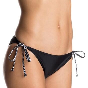 tekstylia Damskie Bikini: góry lub doły osobno Roxy ERJX403286 KVJ0 Czarny
