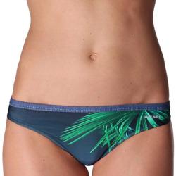 tekstylia Damskie Bikini: góry lub doły osobno Diesel 00S0QR-0QANV-01 Zielony
