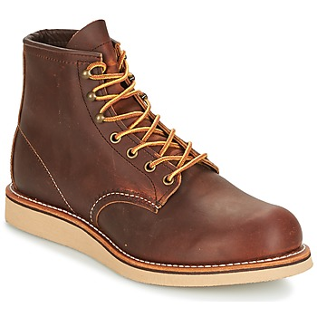 Buty Red Wing ROVER