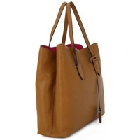 Torby Damskie Torby shopper Coccinelle VITELLO DOUBLE Multicolore