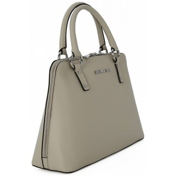 Torby Damskie Torby shopper Armani jeans SHOPPING SABBIA Multicolore