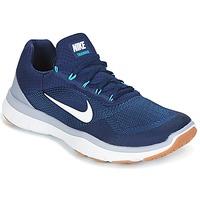 Buty Męskie Fitness / Training Nike FREE TRAINER V7 Niebieski