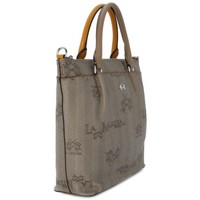 Torby Damskie Torby shopper La Martina SHOULDER Multicolore