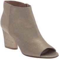 Buty Damskie Sandały Maison Margiela S38WP0382 SY0085 Beżowy