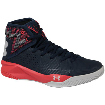 Buty Under Armour Rocket 2 1286385-410