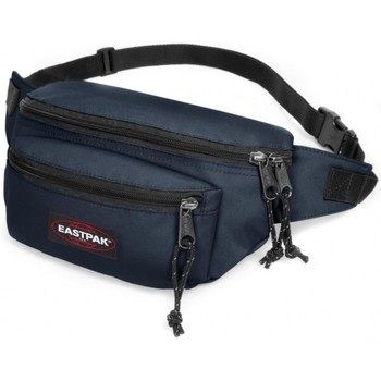 Biodrówki Eastpak DOGGY BAG MIDNIGHT