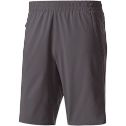tekstylia Męskie Szorty i Bermudy adidas Performance Szorty Ultra Energy Shorts grey