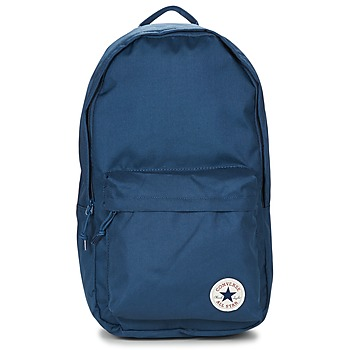 Torby Plecaki Converse CORE POLY BACKPACK Marine