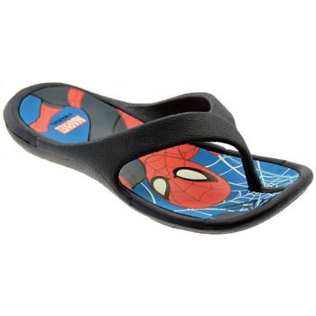 Buty Chłopiec Japonki De Fonseca